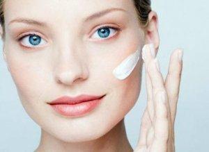 Правильный крем для кожи, чтобы выглядеть роскошно
