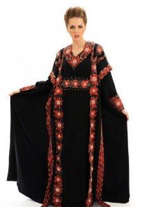 «Бриллиантовое» платье стоимостью $17.700.000