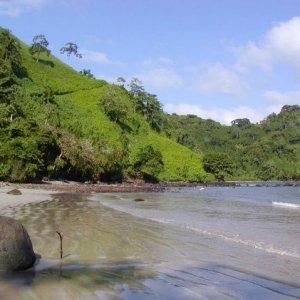 Роскошный отдых на «Острове сокровищ»