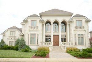 Как выгодно вложить деньги в недвижимость?