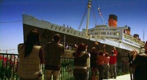 Новая катастрофа на Титанике обойдется в $1.000.000