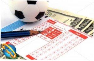 Удача: купил за 50 рублей билет – выиграл 141 миллион рублей
