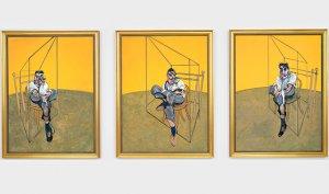 Картина за $ 142.400.000 показала на торгах, что искусство имеет цену