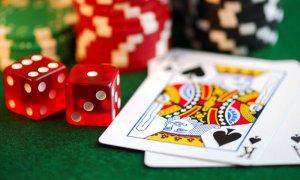 Азартные игры на деньги онлайн: где и как на них можно заработать в Интернете