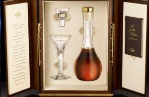 Шотландцы посвятили роскошный виски национальному событию