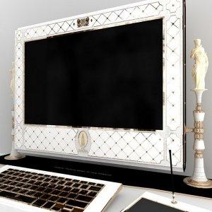 Серия «каменных» компьютеров от Apple по цене $94.000