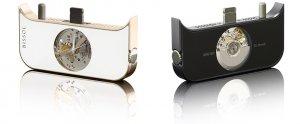 Часы Bissol + IPhone 5S = эксклюзивный гаджет от Apple