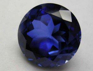 Бал самых дорогих драгоценных камней в мире