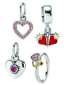Подарки для дамы твоего сердца