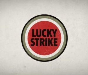 Сигареты Lucky Strike: $100.000 за пачку