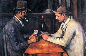 ТОП-10: самые дорогостоящие полотна художников