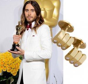 Драгоценное сияние звезд «Оскара» от лучших ювелирных домов