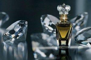 Самые роскошные духи в мире от Clive Christian