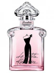 Аромат для модниц La Petite Robe Noire