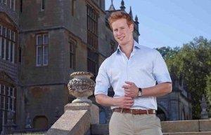 Для принца Гарри нашли невесту в Америке