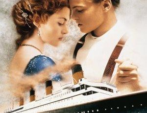 Самый дорогостоящий фильм за всю истории кино