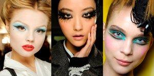 Безумные модные тренды 2013 года