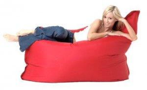 Лежание на диване может сделать вас миллионером