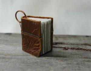 Уникальные украшения дизайнера Марго Кент