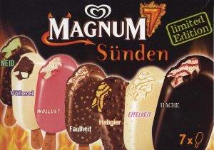 Роскошное мороженое Dolce & Gabbana станет летним подарком сладкоежкам