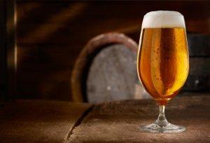 «Море пива» ждет путешественников в круизе от Crystal Cruises