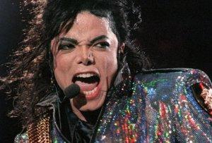 Предпринимательская жилка Майкла Джексона принесла ему $700.000.000 посмертно