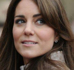 Кейт Миддлтон готовит «бегство из дворца»?
