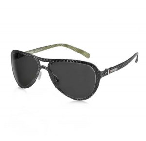 Стиль гоночных болидов раскрыт в карбоновых солнцезащитных очках LaFerrari за $2.236