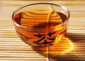 Самым дорогим чаем можно насладиться в английском ресторане Royal China Club за $295