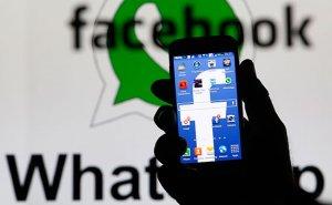 Facebook заключает самую крупную в истории стартап индустрии сделку на сумму $19.000.000
