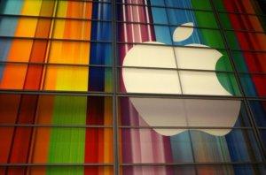 Apple вновь присвоили звание самого дорогого бренда мира