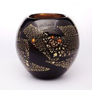 Шикарные ароматические свечи французской коллекции Coeur de Lune