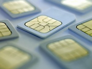 Компания Apple выпустила собственную сим-карту Apple SIM