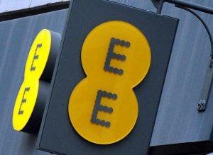 Сотовый оператор ЕЕ скоро уйдёт с молотка за 10 миллиардов фунтов