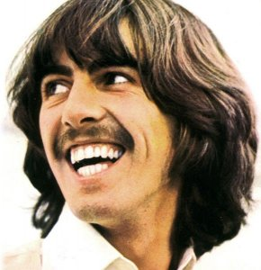 Таунхаус гитариста The Beatles купили за $251.000