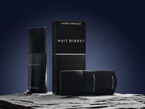Issey Miyake создали для мужчин новый аромат, поддавшись очарованию леса