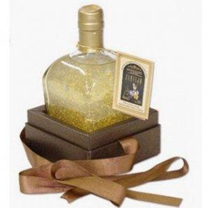 Целебное бренди Zlatija с 24-каратным золотом от Марии Йовичич