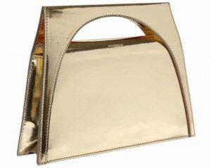 Роскошная коллекция «золотых» сумок от универмага Selfridges