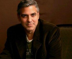 Джордж Клуни больше приобрёл, чем потерял в процессе собственного бракосочетания