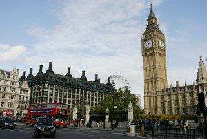 Недвижимость Англии пользуется спросом среди состоятельных Россиян
