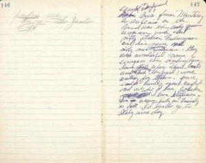 Интимные письма Мэрилин Монро ушли с молотка за $120 тысяч
