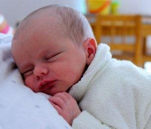 Топ-10: самые дорогие родильные дома