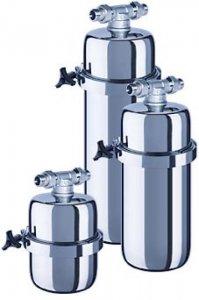 Питьевая вода становится привилегией состоятельных людей