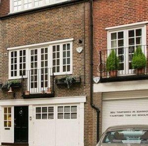 «Скромная роскошь»: самый дорогой в своей категории английский особняк продается за $2.580.000