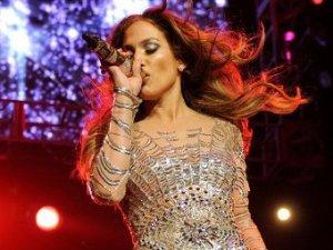 Участие Дженнифер Лопес в 40-минутном концерте стоит $1.500.000