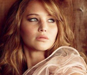 Дженнифер Лоуренс по версии Forbes признана самой кассовой звездой Голливуда