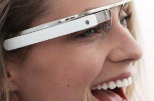 Microsoft скоро презентует гарнитуру виртуальной реальности