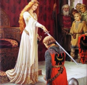Королевский двор Великобритании посвятил в рыцари двух знаменитых актёров