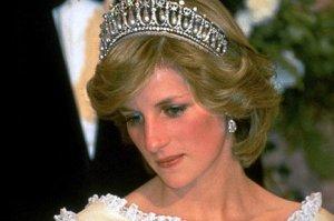 Королевская семья запретила BBC показывать в эфире фильм о принцессе Диане