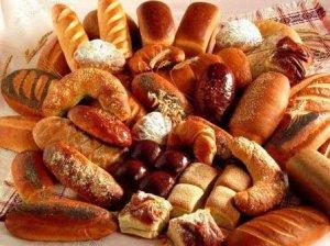 В Испании стали печь «золотой хлеб» стоимостью ?150